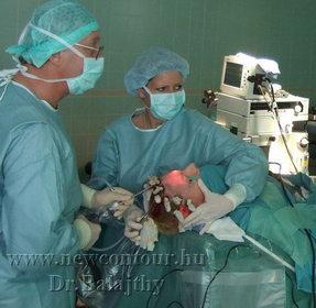 arcplasztika budapest plasztikai sebész