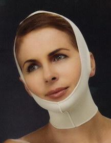 arcplasztika plasztikai sebészet