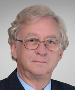 Dr. Balajthy Tibor plasztikai sebész