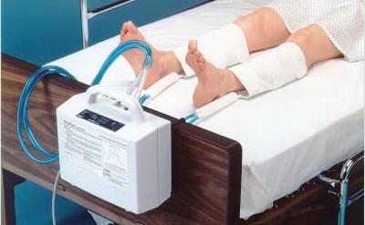 plasztikai sebészet érzéstelenítés 2